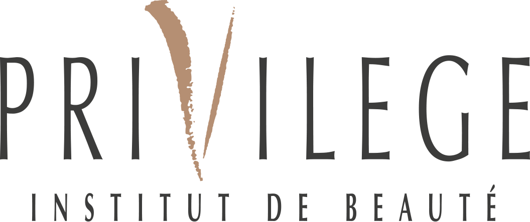 Institut Privilège, Institut de beauté La Chaux-de-Fonds // institutprivilege.com